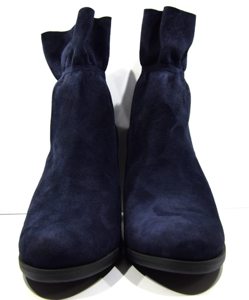 406ea8ae Obuwie damskie zimowe buty modne wygodne skórzane polskie Oleksy granat 2139.  DSC_0005.JPG. DSC_0005.JPG; DSC_0001.JPG; DSC_0002.