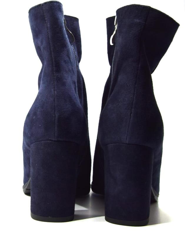 77b5f000 Obuwie damskie zimowe buty modne wygodne skórzane polskie Oleksy granat 2139.  DSC_0005.JPG. DSC_0005.JPG; DSC_0001.JPG; DSC_0002.JPG; DSC_0003.